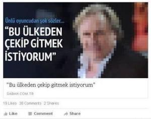 ger_dep_makara