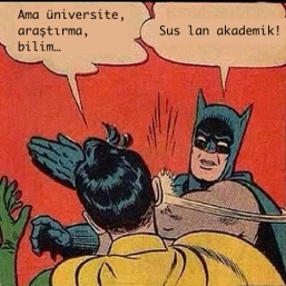 sensin_bilim_lan