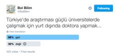 anket_yurtdisi
