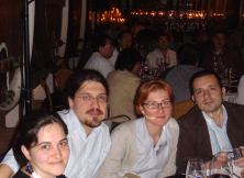 Reyhan-Özgür-Ben-Murat