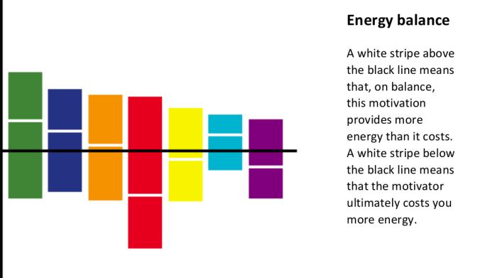 pinar-enerji